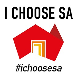 ichoosesa-logo